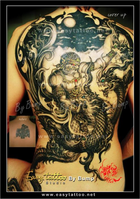 1000 images about tattoo on pinterest polynesian tattoo
